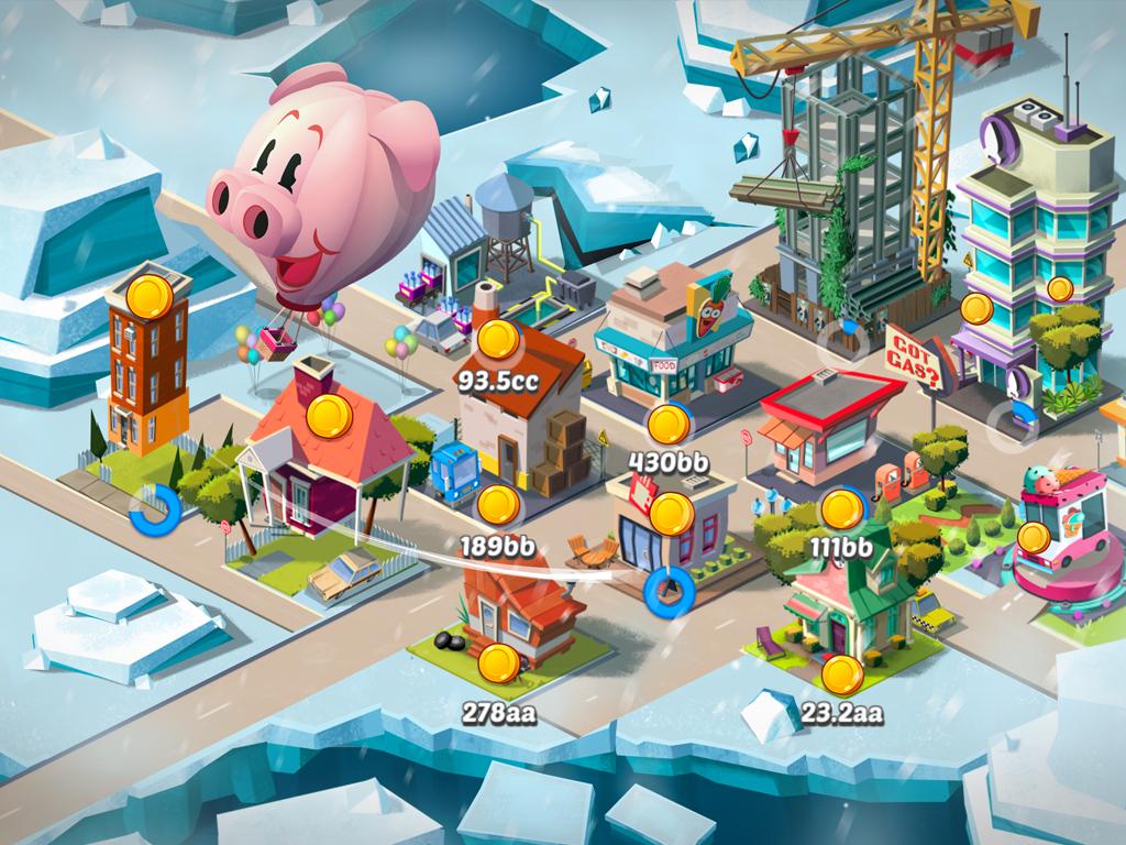 BuildAway-gioco-ios-android-gestione-citta